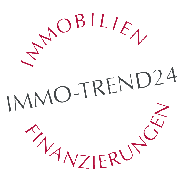 Logo_IT24-weiß.fw1.png