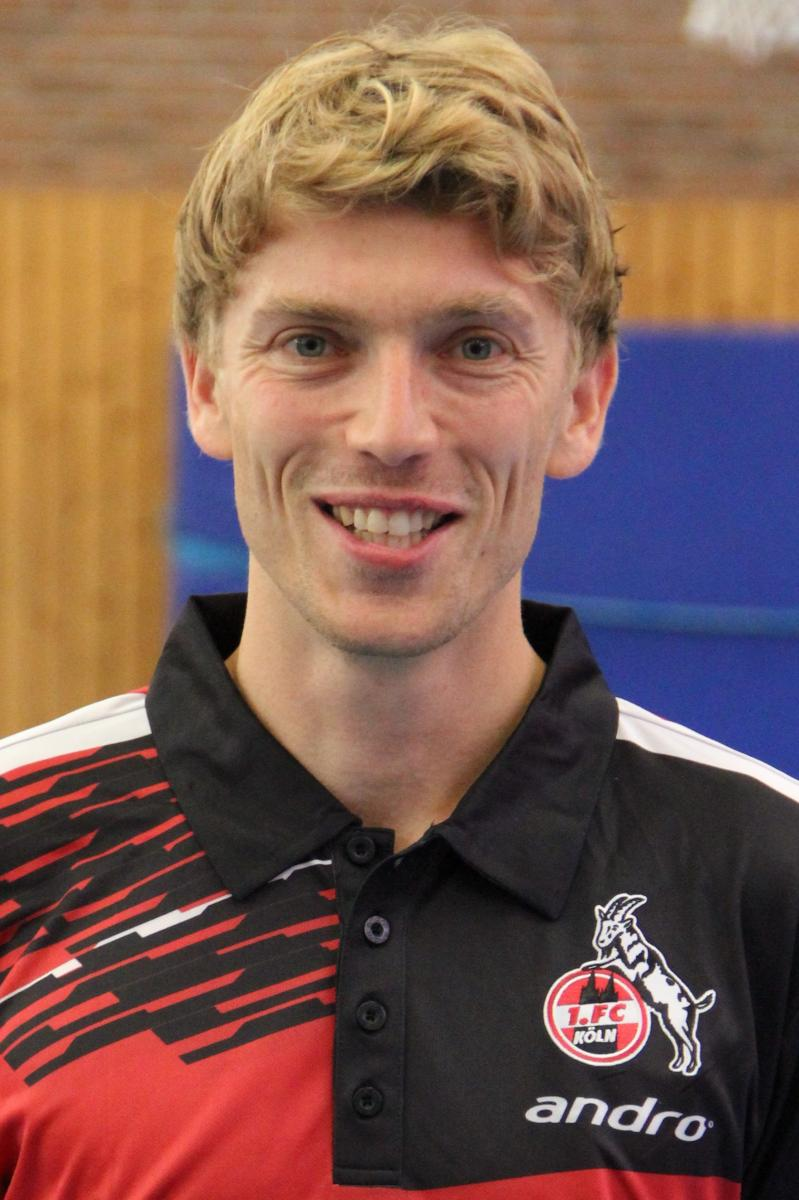 Profil_Lennart1.jpg