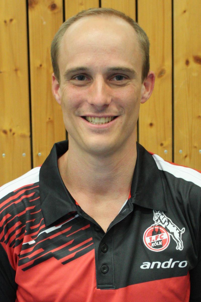 Tim Linder_FC.jpg