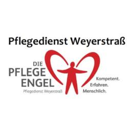 partner-pflegedienst.jpg